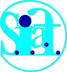logo_siaf_originale