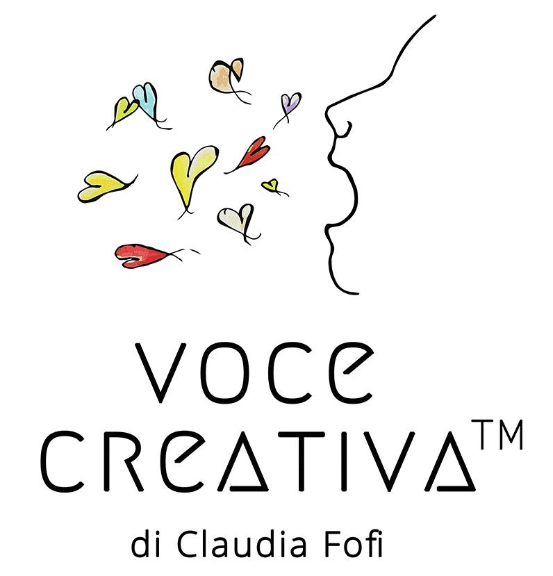 Voce Creativa